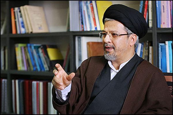 شورای عالی انقلاب فرهنگی,دانش بنیان,سعید رضا عاملی