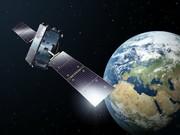 ماهوارهها چه نقشی در زندگی روزمره ما دارند؟
