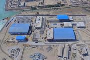 احداث آبشیرینکن راهکار جدی حل مشکل آب در استان بوشهر است