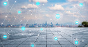 مفاهیم: نشر شبکهای چیست؟