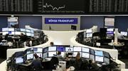 اقتصاد آلمان از رمق افتاد | ثبت پایینترین نرخ رشد ۵ سال گذشته