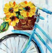 تولد دوچرخه را مبارک گردان!