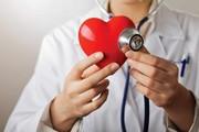 نکته بهداشتی: سوفل قلبی