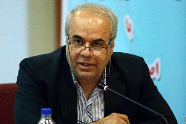 محمد سلطاني فر