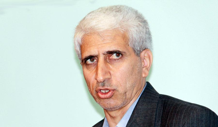 حسین ابراهیم آبادی