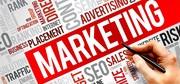 مفاهیم: بازاریابی چیست؟