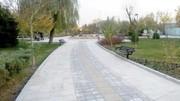 ضرورت افزایش امنیت پارکها در یزد