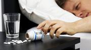 آشنایی با عوارض شایع داروهای خوابآور