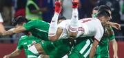 ببینید   ایران - عراق در جام ملتها
