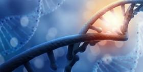 پیشبینی طول عمر با بررسی DNA