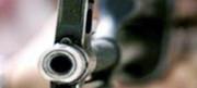 دستگیری سه فرد مسلح در ایرانشهر