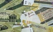 حذف یارانه خانوارهای پردرآمد منوط به تصویب مجلس