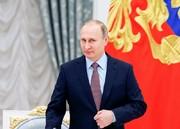 پوتین به زودی به قطر میرود