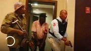 حمله مسلحانه به هتل در نایروبی ۲۱ کشته بهجا گذاشت