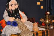 ۴ هزار کودک و نوجوان پای قصههای کانون مینشینند