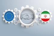 شورای امور خارجی اروپا تصمیم میگیرد؛ ساز و کار ویژه مالی با ایران