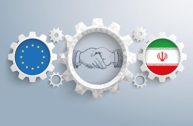 سازوکار حمایت از مبادلات تجاری با ایران نهایی شد