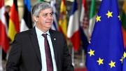 یوروگروپ: پشتیبانی مردمی از یورو در بالاترین حد است
