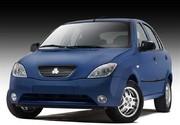 افت ۲۰ تا ۳۰ درصدی قیمت خودرو | جدیدترین قیمت خودرو در بازار