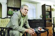 ناصر نظامی : دوبله ایران کِسِل است