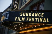 جشنواره فیلم ساندنس ۲۰۱۹ ؛ از فیلم درجه یک هالیوود تا مستند جنجالی