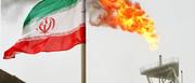 رویترز: آمریکا از صفر شدن صادرات نفت ایران عقب نشینی کرد