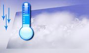 ۲۸ دی؛ کاهش دمای ۸ تا ۱۲ درجهای شرق و شمال شرق کشور