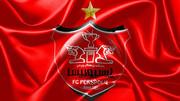 بیانیه باشگاه پرسپولیس بعد از اظهارات کیروش