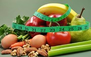 آشنایی با خطرات حذف وعدههای غذایی
