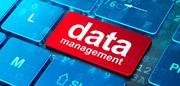 مفاهیم: مدیریت دادهها چیست؟