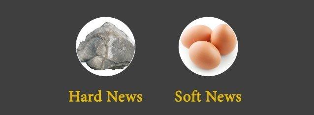 نرم خبر