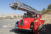 تلاش شورای شهر برای ترخیص تجهیزات آتشنشانی از گمرک   درخواست حقالزحمه میلیاردی از سوی گمرک