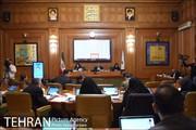 رد پیشنهاد اضافه شدن نام ری و تجریش به برنامه سوم شهرداری تهران