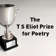 شاعری که با نخستین کتاب شعرش جایزه الیوت را برد