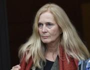 کنارگذاشتن شاعر متهم به افشای نام برندگان نوبل