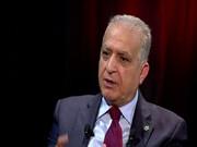 وزیر خارجه عراق: تعلیق عضویت سوریه در اتحادیه عرب اشتباه بود