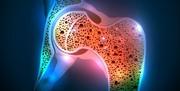 درمان پوکی استخوان باتغییر نورونهای مغزی