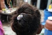 پاکستان بیش از صد هزار کیلو موی انسان به چین صادر کرد