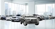 خودروسازان زمان دقیق تحویل خودروهای معوق را اعلام کنند