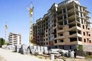 قیمت مسکن پایتخت در بهمن ماه ۱.۷ درصد دیگر رشد کرد