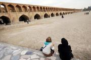اصفهان تا ۲۰۲۵ خالی از سکنه میشود؟