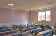 طرح تعطیلی زمستانه مدارس در انتظار تصویب مجلس