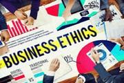 بررسی اخلاق تجاری در عصر دیجیتال