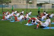 تحلیلگر عمانی: امید زیادی برای پیروزی برابر تیم ایران دارم