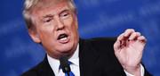ترامپ: داعش دشمن ایران و روسیه است، نباید ما نابودش کنیم