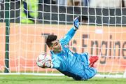 پیروزی ایران مقابل عمان ؛ صعود به مرحله یکچهارم