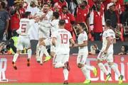 ۵ بازیکن گرانقیمت جام ملتهای آسیا معرفی شدند
