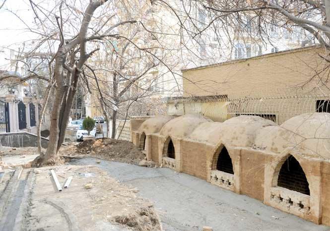 محله حصار بوعلی