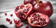 ۸ فایده انار برای سلامتی
