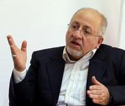 توضیحات حقشناس درباره بازداشتش برای یک پست اینستاگرامی